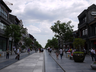 2011beijing001.jpg
