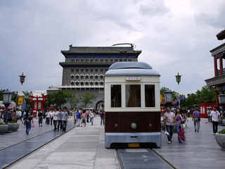 2011beijing002.jpg