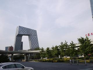 2011beijing003.jpg