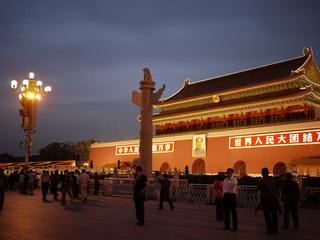 2011beijing004.jpg