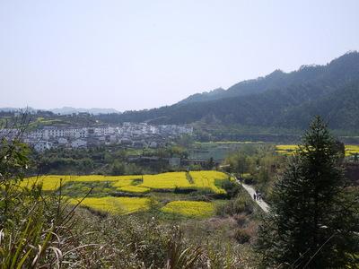 Wuyuan09.JPG