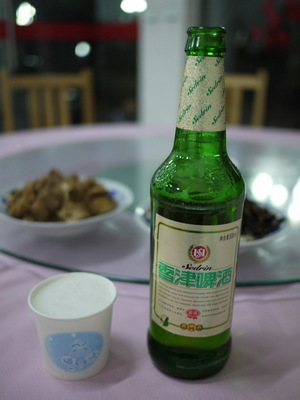 Wuyuan27.JPG