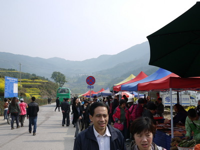 Wuyuan29.JPG