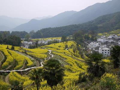 Wuyuan31.JPG