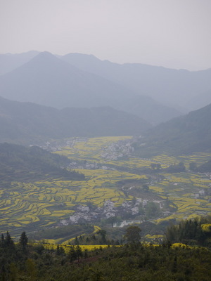 Wuyuan32.JPG