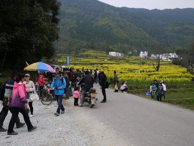 Wuyuan33.JPG