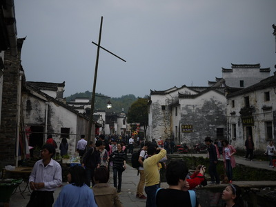 Wuyuan42.JPG