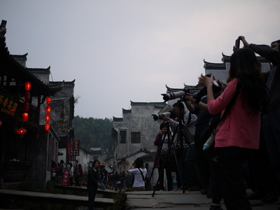 Wuyuan44.JPG