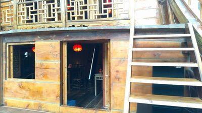 hanghaibo06.jpg