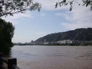 lanzhou15.jpg