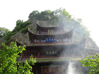 xinchang02.jpg